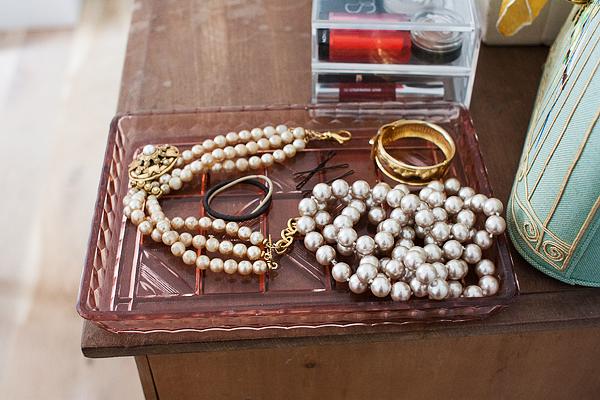 jewellary-storage
