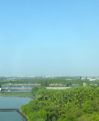 Ta-Kaohsiung-Hengchun-bua (42)