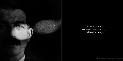 Calligrafie d'Anima (9)