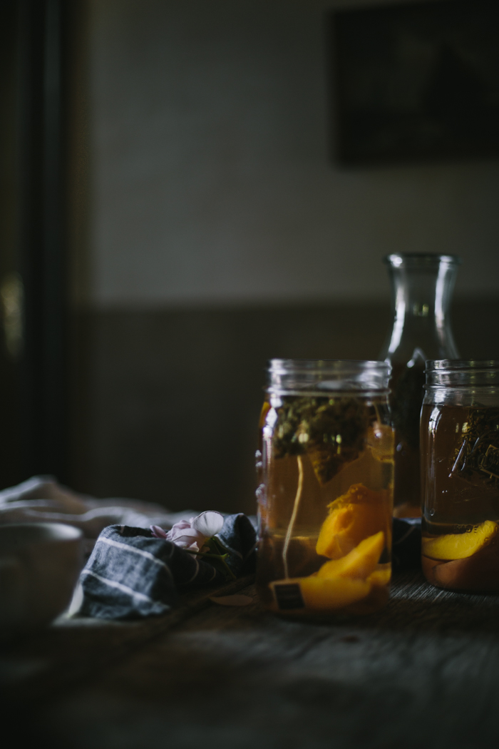 Floral Scratch Session by Eva Kosmas Flores   Adventures in Cooking