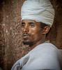 Ethiopia_NIKON D3S_DSC_8386-2