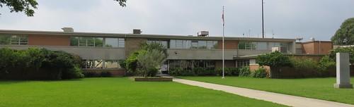 texas tx edna courthouses easttexas jacksoncounty countycourthouses uscctxjackson