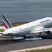 A320 F-HBNJ AIR FRANCE CFU