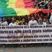 14ª Caminhada das Mulheres Lésbicas e Bissexuais de São Paulo (28/05/2016) | Foto: Elaine Campos by *ELAINE CAMPOS*