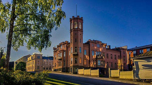summer sunshine june juni sunrise dawn juin estate sommer bluesky verano greenery verão 夏 été giugno junio hdr yaz kesä vaasa photorealistic 夏天 6月 czerwiec junho 六月 มิถุนายน лето lato kesäkuu lumia 여름 auringonnousu sinitaivas июнь 유월 auringonpaiste vehreys ฤดูร้อน aamunkajo hdrefexpro2 aamunkoi nokialumia lumia1020 someraj