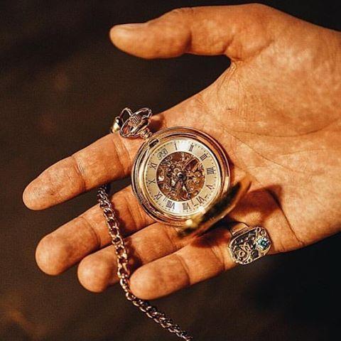 Как приручить время - Ритмология