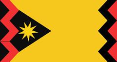 SERIAN FLAG