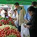 Alcaldía de Valencia benefició a más de 2 mil empleados con alimentos a bajos precios https://t.co/3wLReZxrRD #acn July 01, 2016 at 02:03PM