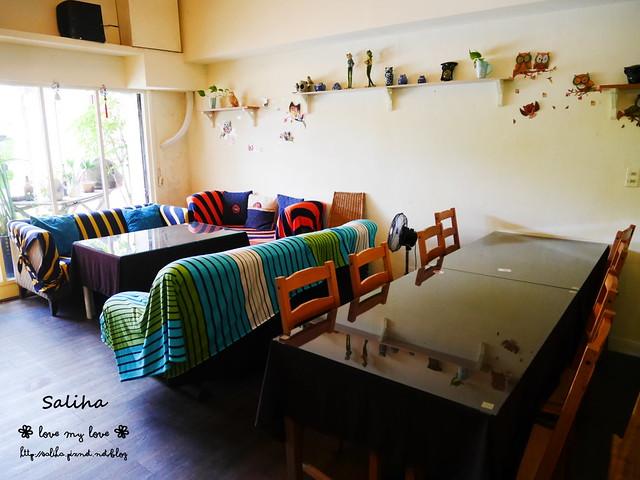 三芝淺水灣海邊咖啡推薦那年夏天餐點 (6)
