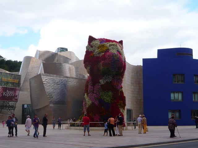 Bilbao- Sept.12, 2010 019
