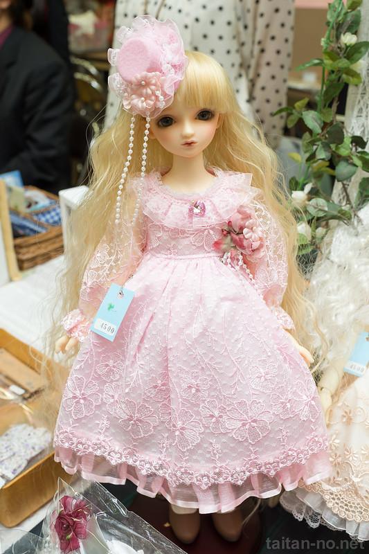 DollShow37-5303-DSC_5303