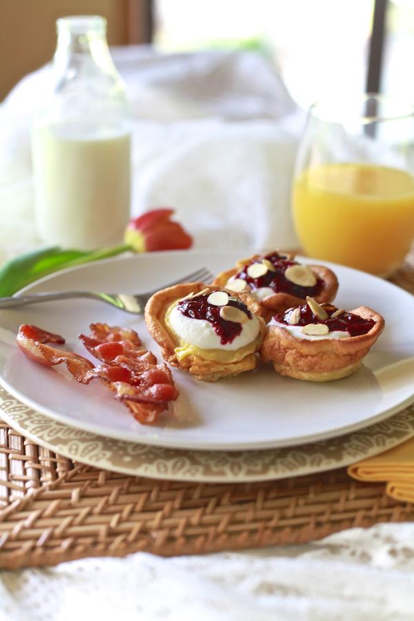 Dutch Pancakes 33 (1)