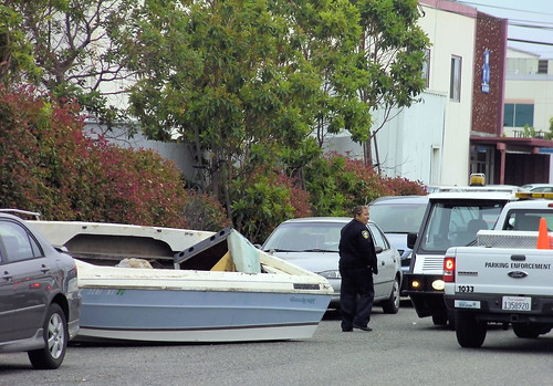 richboat