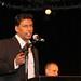 2011 Law Week Vancouver Public Forum - April 16, 2011