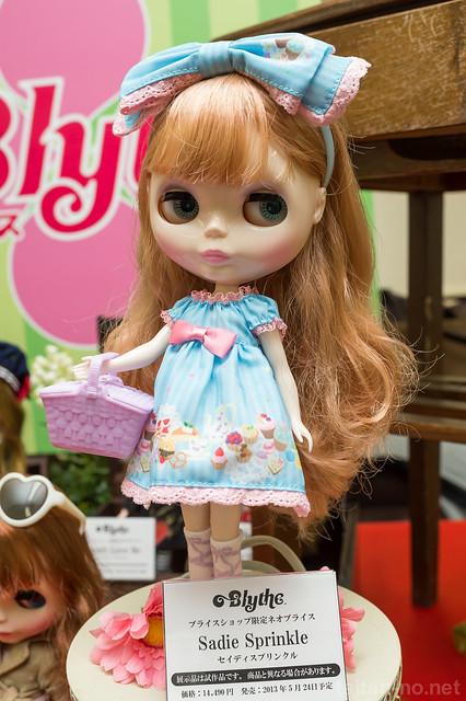 DollShow37-5603-DSC_5591