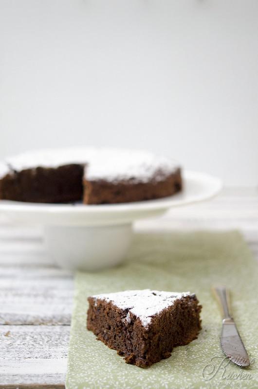 torta cioccolato e zucchine_6585 copia