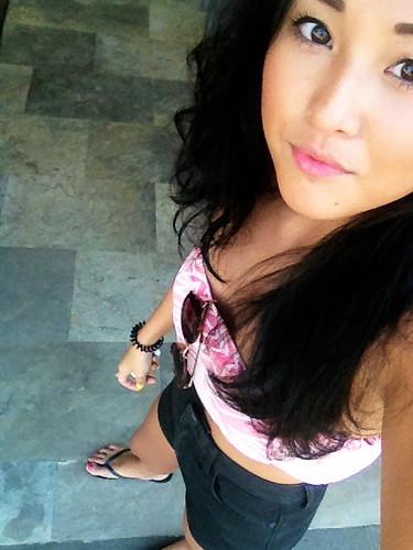 IMG_3778