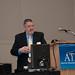 ATA 2013 - Concurrent Sessions