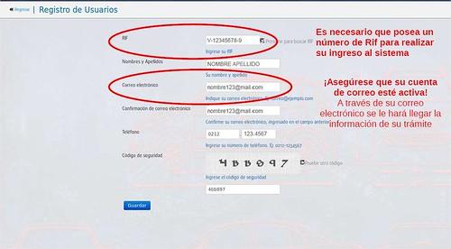 Adobe Acrobat Professional - [venezuela_productiva_automotriz_1.pdf]