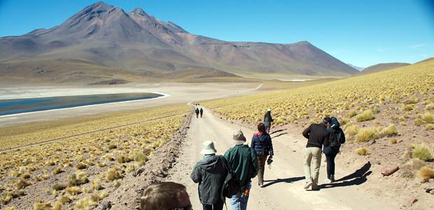 Quanto Gastar no Atacama 5