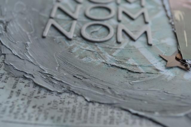Nom Nom Nom_closeup 6