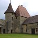 Small photo of Chateau Biron