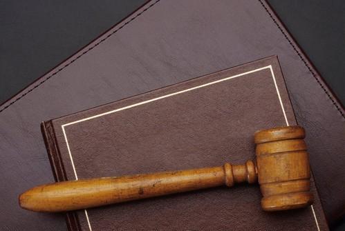 Especialista defende maior profissionalismo na gestão do Poder Judiciário