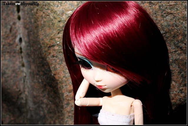 IMG_2532