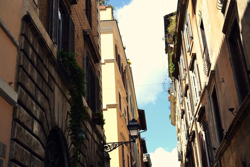 Roma 73