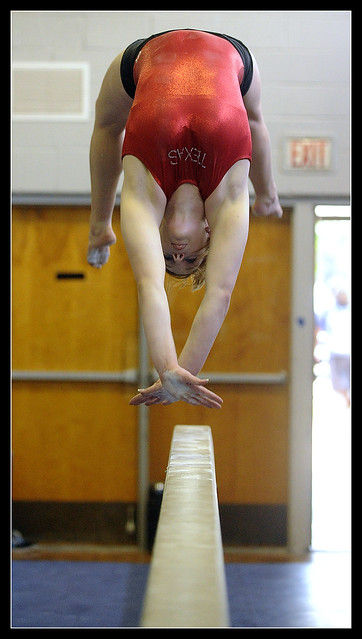 0516_ABSP_CHS_Gymnastics3