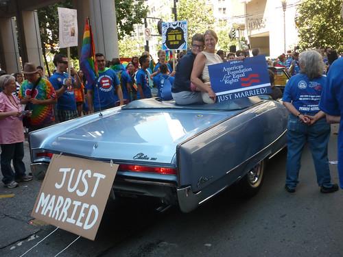 2013_gay-pride_34