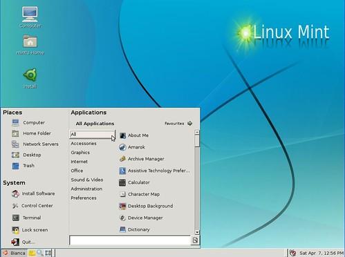 linux_Mint_2