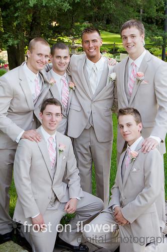20130615-wedding-1544