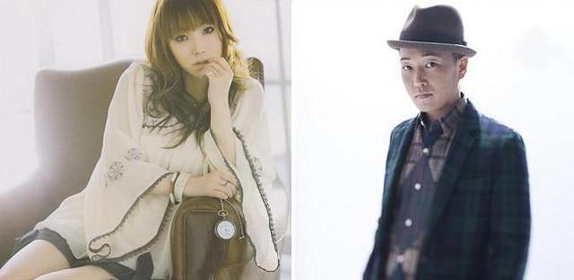 Itazura Na Kiss Jikan Yo Tomare Azu Feat Seamo Mp3 Download