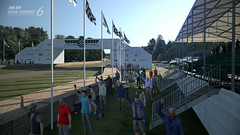 Goodwood_06