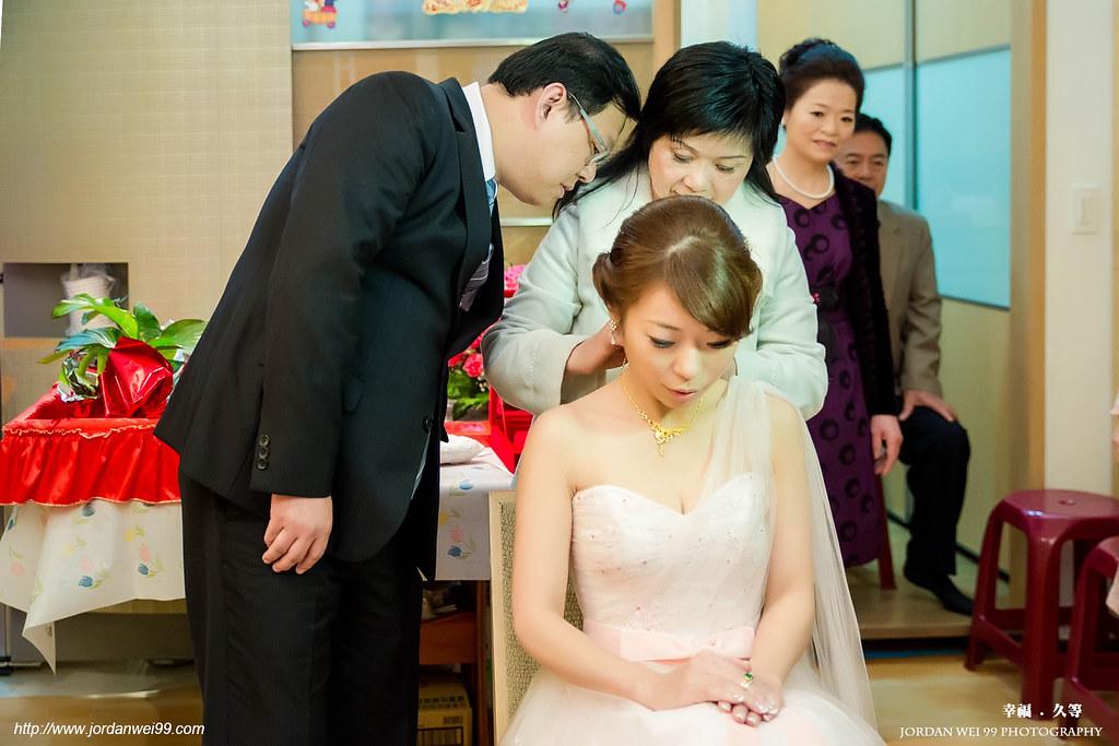 20130206-凱文_雅雯-君品酒店-123