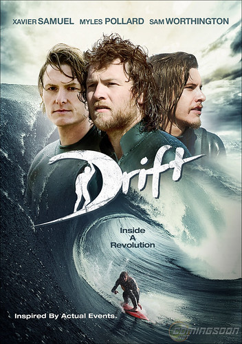 Drift-2013-freemoviesonline4u.net