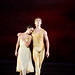 Sergei Polunin and Laura Morera in Rhapsody © ROH / Tristram Kenton 2011