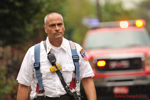 E081213_34 by Faces of the NYC Firefighters