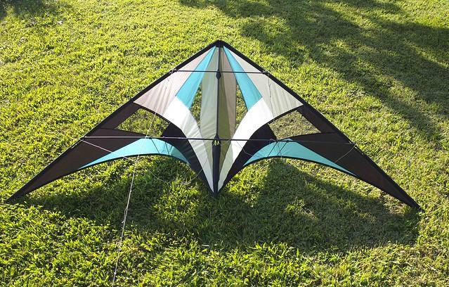 Kites August-1279