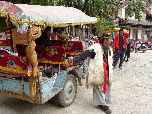 Yunnan13-Shuhe-Chinois (6)