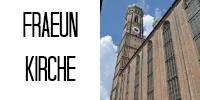 http://hojeconhecemos.blogspot.com.es/2014/03/do-frauenkirche-munique-alemanha.html