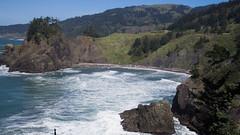 130411 Oregon Coast 2 (42)