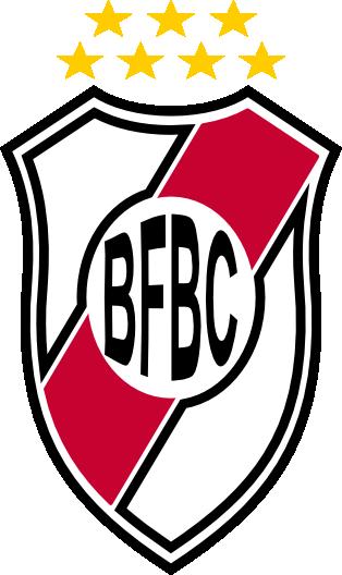 Escudo Club Buenaventura Fútbol Club