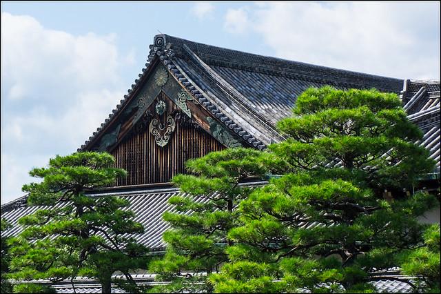 03082013D2_Kioto_Nijojo-9