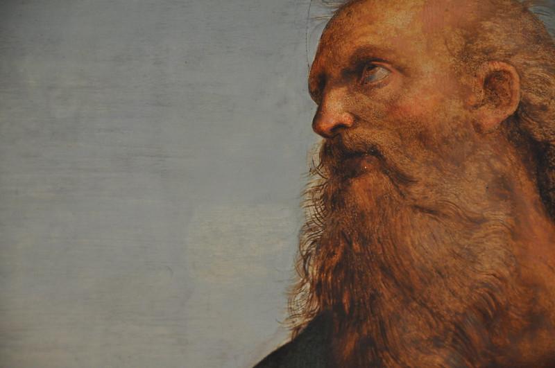 Art bonus, il fisco premia chi finanzia i beni culturali