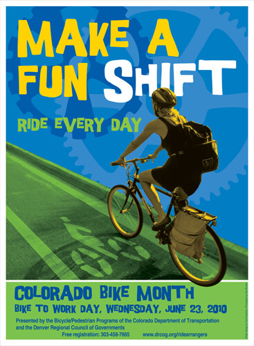 2010_BTWD_Poster