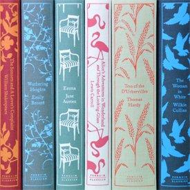 hardy novels