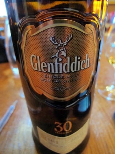 130610_b_Glenfiddich_distillery_224