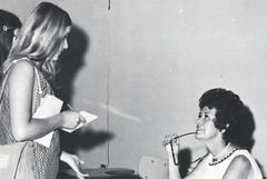 MCC 1973 student & teacher
